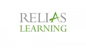 Medienkonzern Bertelsmann übernimmt US-Online-Bildungsanbieter Relias Learning