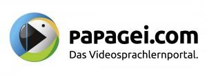 papagei