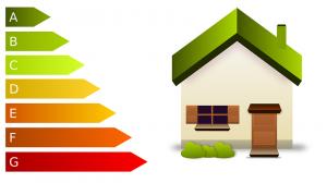 Energieeffizienz, Bild: pixabay