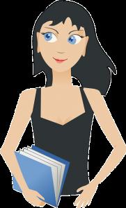 Schüler, Bild: pixabay