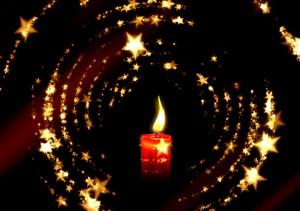 GEON Weihnachten: Kinderbücher, Weihnachtsapps und die schönsten Weihnachtsgeschichten