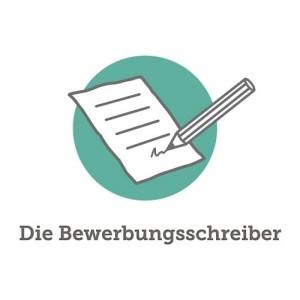 logo-vorne-v01