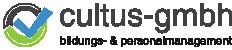logo_menu_klein