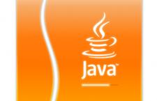 Kostenlos die Programmiersprache Java lernen