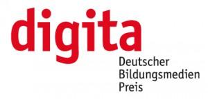Logo Digita