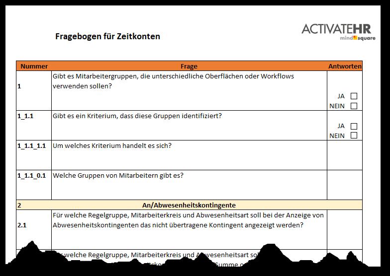 activatehrzeitkonten_blog