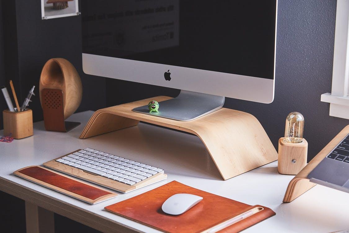 Apple bietet spezielle Studentenrabatte für viele seiner Produkte.