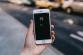 Mobile Apps: Unterwegs eine neue Sprache lernen